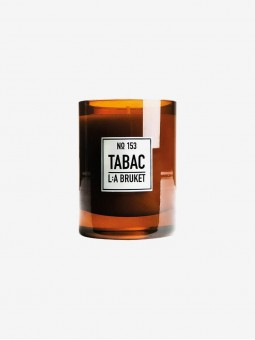 Candle - Tabac 260g